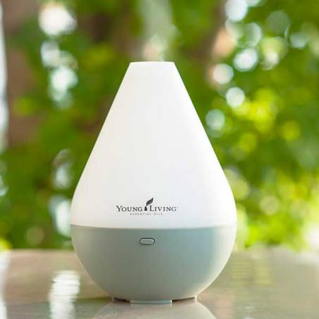 young-living-dewdrop-diffuser