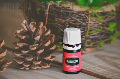 young-living-frankincense-essential-oil