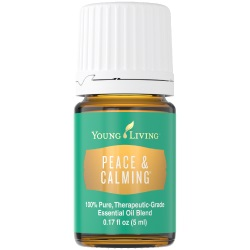 peace-and-calming-essential-oil
