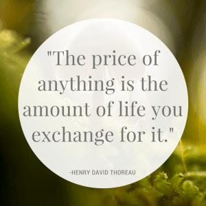 price-of-anything