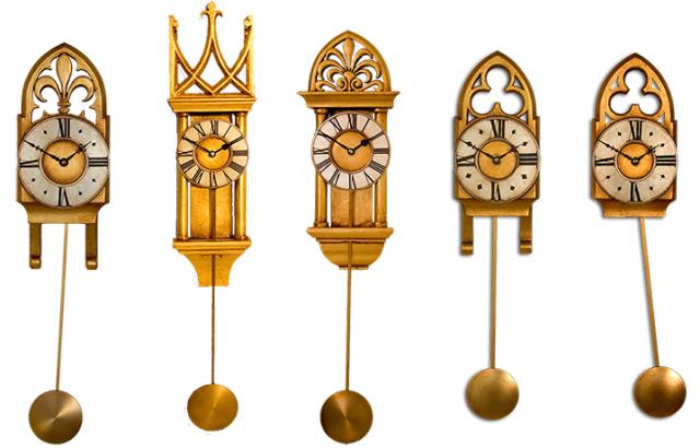 small-pendulums-category-shot-copy